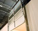 Garage Door Falmouth, ME